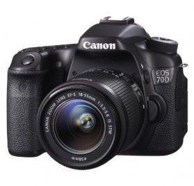 Canon-EOS-70-D-Cmara-rflex-digital-de-202-Mp-pantalla-articulada-3-estabilizador-vdeo-Full-HD-color-negro-kit-con-objetivo-18-55mm-f35-0