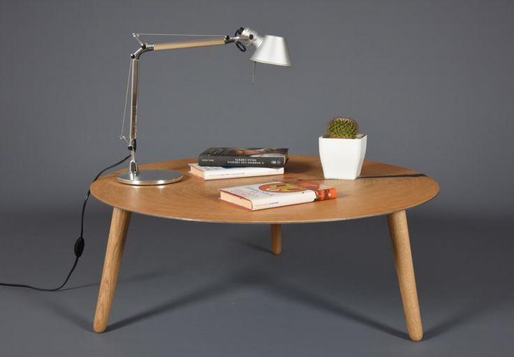 Un preferito personale dal mio negozio Etsy https://www.etsy.com/it/listing/399832875/tavolino-rotondo-da-caffe-o-da-te-in