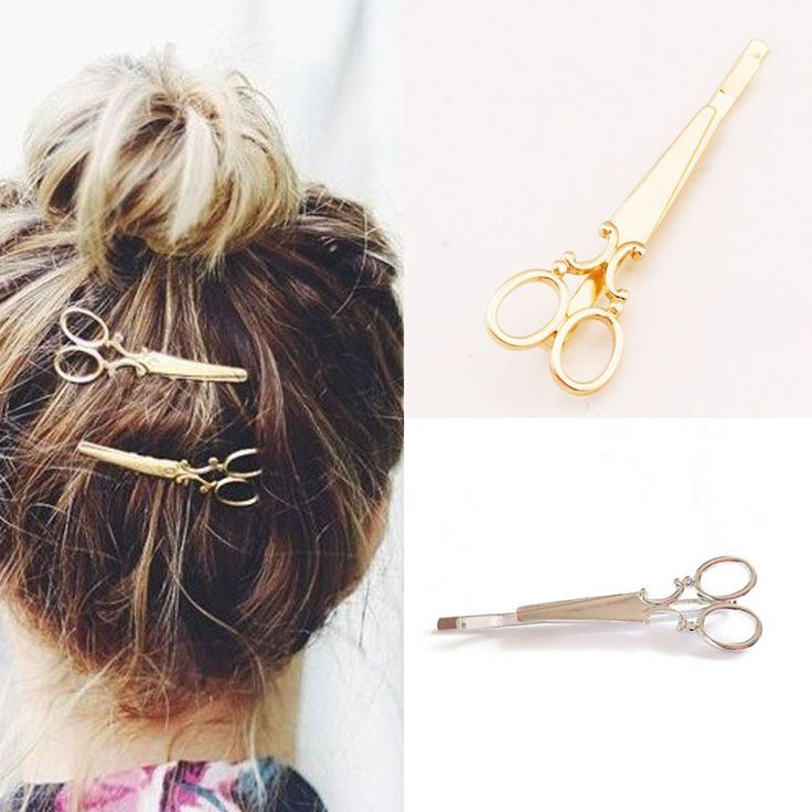 Women-Gold-Silver-Scissors-HairPins-Shears-Clip-For-Hair-Tiara-Barrettes-Headdress-Head-Jewelry/32621261448.html >>> Vy mozhete uznat' boleye podrobnuyu informatsiyu po ssylke izobrazheniya.