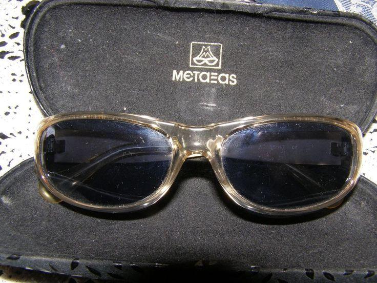 Calvin Klein original sun glasses, Vintage Calvin Klein sun glasses #cKleincK #Sport