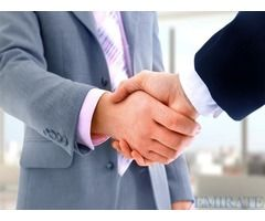 Required Sales Supervisor for Retail Company in Dubai