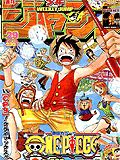 One Piece Manga,One Piece,read One Piece,One Piece online
