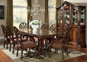 Are You Considering Buying New Dining Room Furniture In El Paso