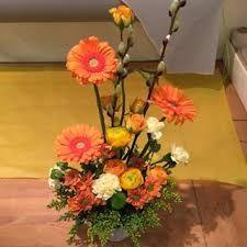 Bilderesultat for dekorina planter
