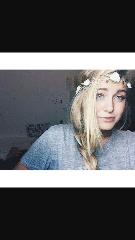 Sofia Viscardi....love♡♥