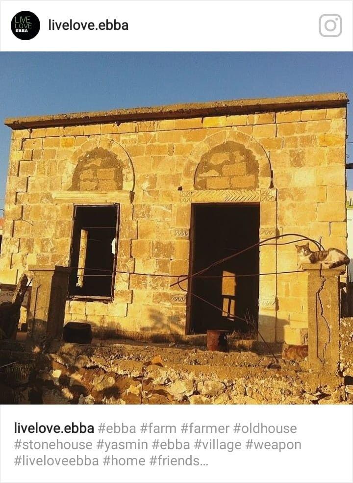من بيوت بلدة عبا القديمة جنوب لبنان Old Houses Home Decor Decor