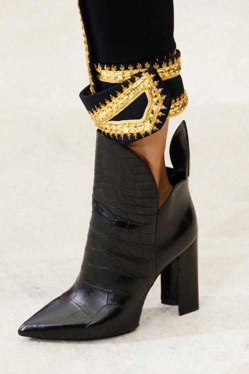 Louis Vuitton '17