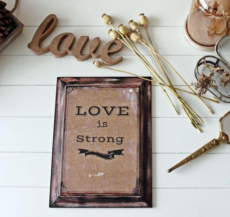 Love is Dekoratif Pano  35cm*26cm ölçülerinde , gizli asma aparatlı dekoratif pano. Zemin rengi koyu kahve & siyah ve bej eskitmelidir.Pano üzeri mat cila ile kaplıdır, soyulma yapmaz. Çerçeve eskitmesi küf görünümlüdür.   #cerceve #çerçeve #tasarim #hediye #homedecor #decoration #interiordesign #rustic #vintage #dekorasyon  #evdekorasyonu #dekorasyonfikirleri #pano #dekoratif #hediyelik #motto #duvardekorasyonu #duvardekoru #wallart #14subat #sevgililergunu #ahsappano