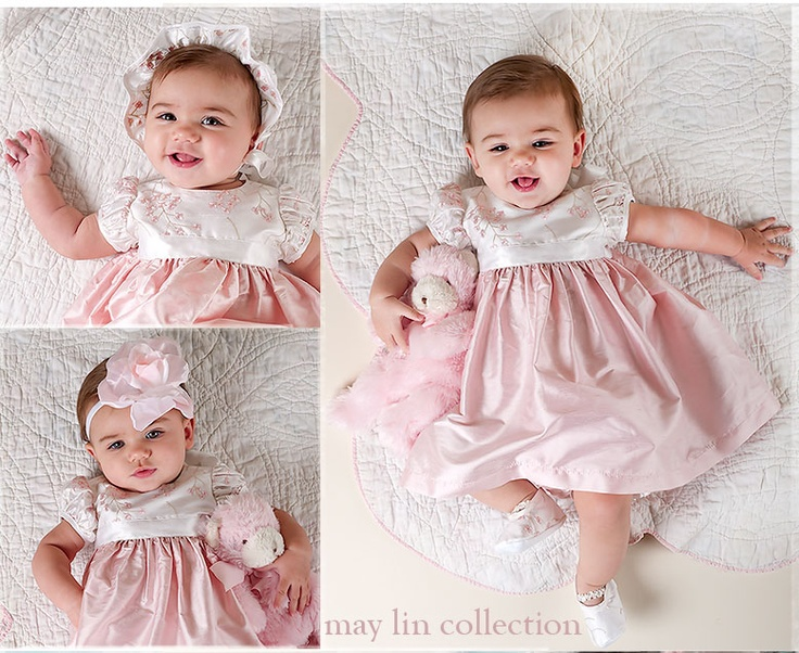 Newborn Baby Designer Clothes Designer Baby Clothes