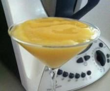 Fruit Daiquiri | Official Thermomix Recipe Community