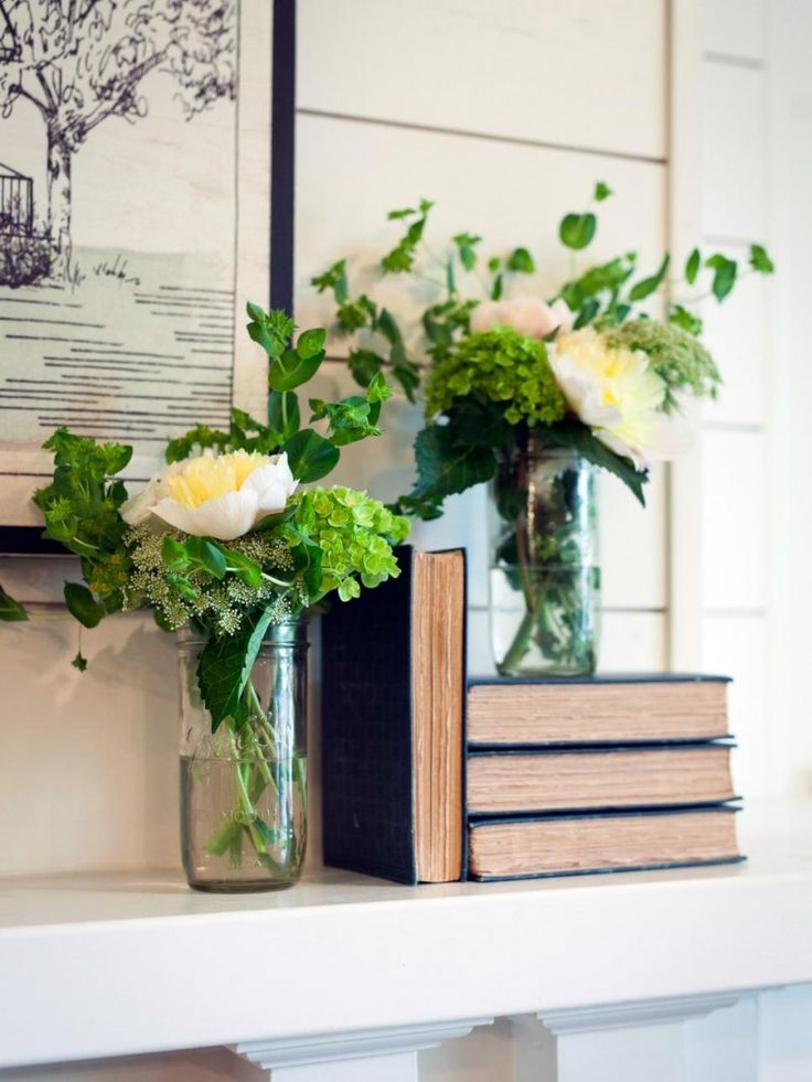Fixer Upper | The Takeaways - A Thoughtful Place