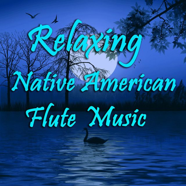 Dreamer's Quest, a song by Jessita Reyes, Native Flute Ensemble on Spotify