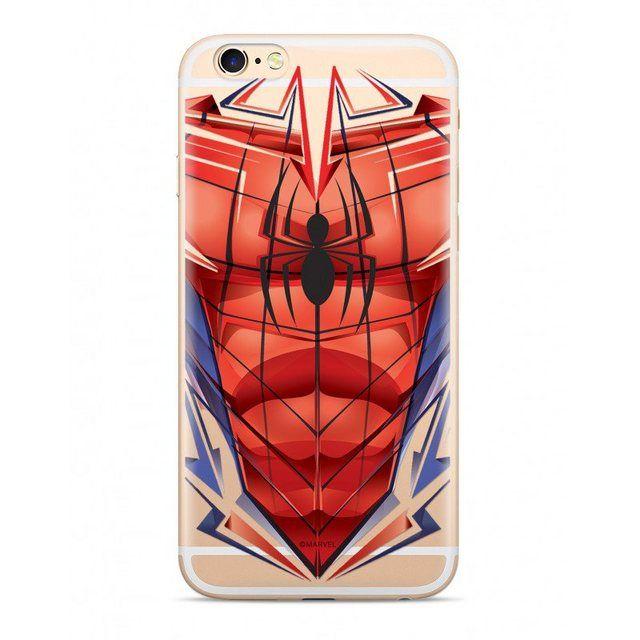 Smartphone case Samsung Galaxy S8