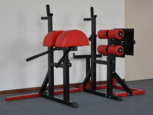Best all gym ideas images on pinterest equipment