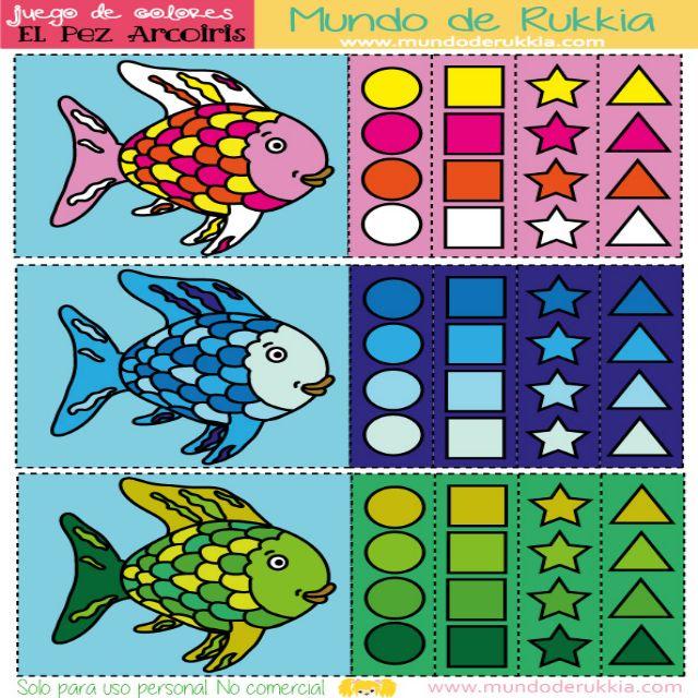 el pez arcoiris cuento, el pez arcoiris manualidad, el pez arcoiris actividades, the rainbow fish, the rainbow fish book, the rainbow fish activities, the rainbow fish. the rainbow fish  crafts, the rainbow fish lesson, the rainbow fish, the rainbow fish preschool,