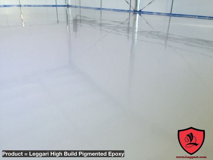 8 best images about leggari products pigmented epoxy for 100 floors floor 93
