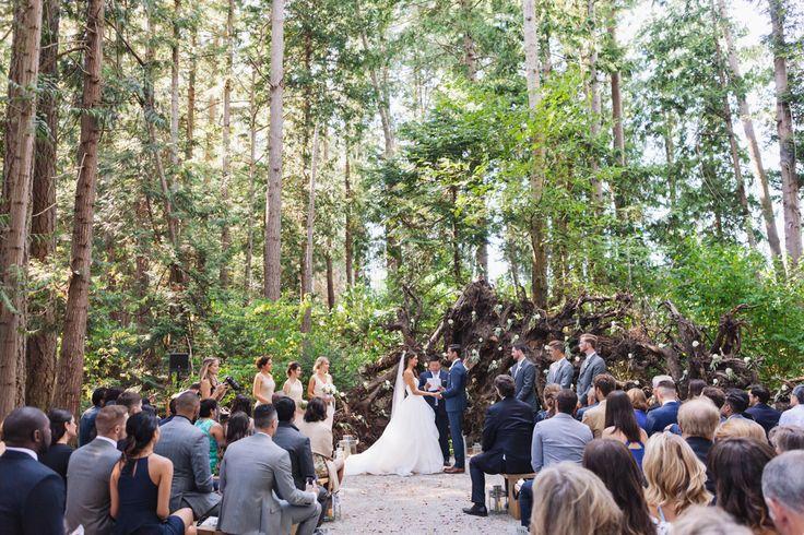 J & K Wedding WONDERLUST PHOTOGRAPHY