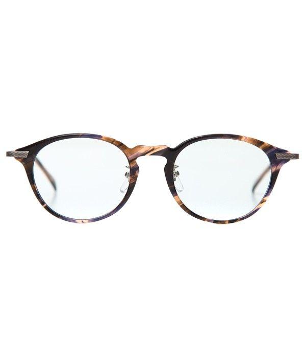 掌(タナゴコロ) / 眼鏡 T-749(メガネ 眼鏡 サングラス 金子眼鏡)/ 全3色 / T-749 :T-749:ARKnets - 通販 - Yahoo!ショッピング