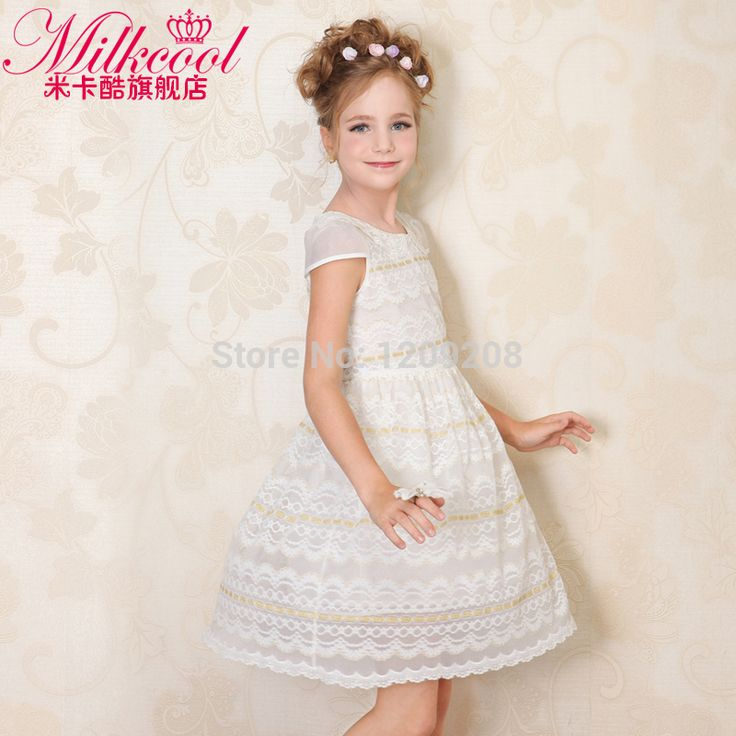 Cheap dress white, Buy Quality dresses dress directly from China dress hoops Suppliers: