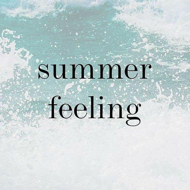 Luftige Bettwäsche aus Leinen & Perkal Baumwolle im home INTERIOR Onlineshop bereits ab € 59,00 ➡️SHOP LINK IN BIO ➡️FOLLOW ALSO @homeinterior_at  #homeinterior #interiordesign #decoration #onlineshop #summerfeeling #summerflair #summerfun #summerdecoration #sea #holidayfeeling #summervibes #summer2017 #instasummer #bluesky #summerdays #fresh #sun #summerwind #cotton #textiles #bed