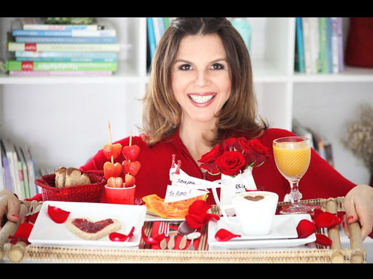 Pouco tempo para elaborar a comemoração? Confira essa dica para o seu Dia dos Namorados ser especial e sem estresse.