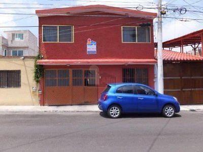 Casa En Venta En Lázaro Cárdenas, Querétaro
