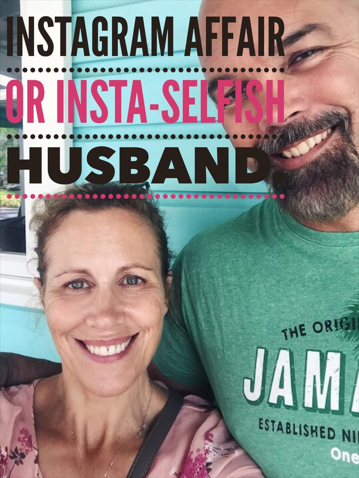 Men, do you want to keep the wife you have or would you like to lose her to some guy on Instagram or at work? If you think that will never happen, think again? @elainemingus @christianmarriageandmotherhood @christianmarriage @christcenteredmama