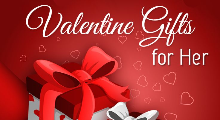 Caring however economical Valentine's Presents for Her - http://www.fashion.maga-zine.com/59886/inexpensive-valentines-gifts-for-her/