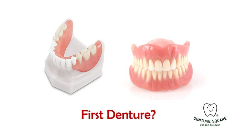young-adult-with-full-dentures