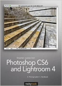 7003 best libros de fotografia images on pinterest professional photoshop cs6 and lightroom 4 a photographers handbook pdf fandeluxe Gallery