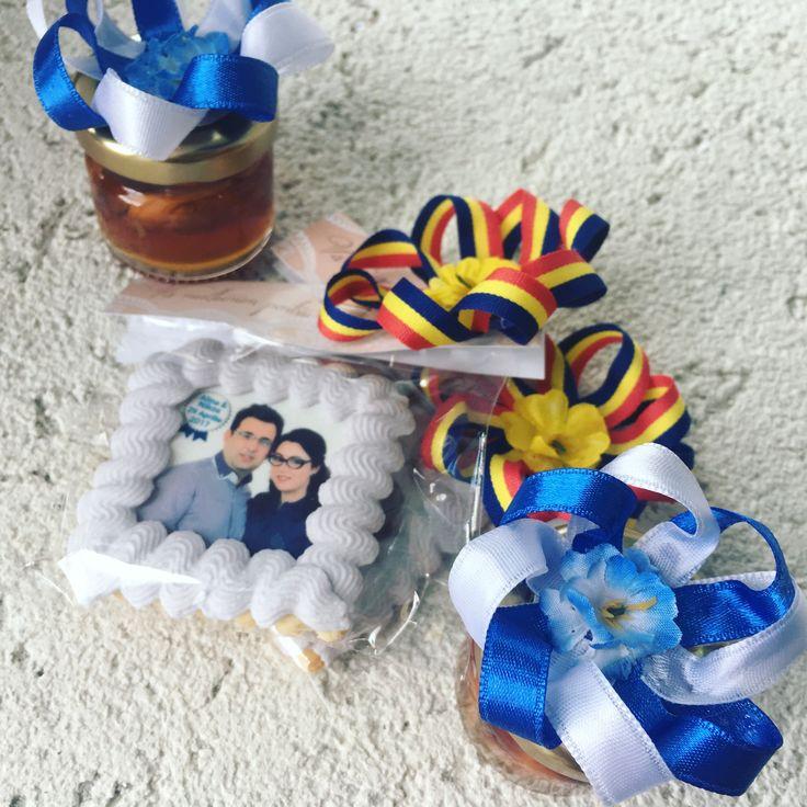 Mulțumim Alina pentru frumoasele mărturii! Mulțumim ca v-ați gandit la noi! #weddingmemories #grekwedding #romanianwedding #margoconcept #margo #brasov #marturiinunta #cadou #gift #weddinggift #happybride #happywedding #happyclient #memories