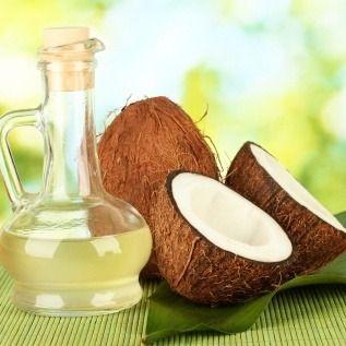 【レシピあり】ココナッツオイルの効果と本当に綺麗になれる使い方 - curet [キュレット] まとめ