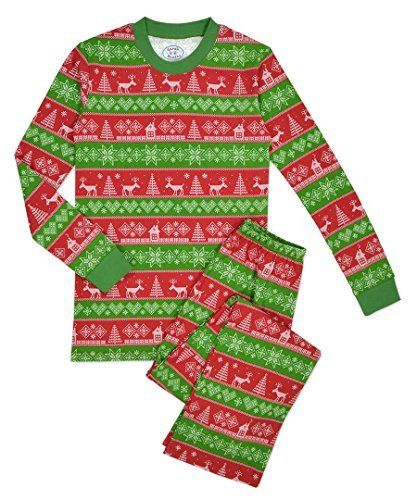 Sara's Prints Adult Christmas Pajamas 25% off  Sara's Prints Adult Christmas Pajamas 25% off  Expires Oct 21 2017