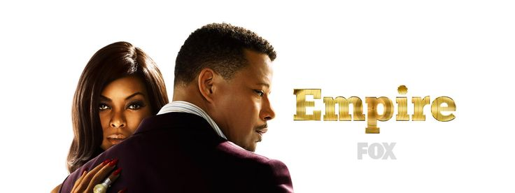 Empire | Hulu Mobile Clips | Free