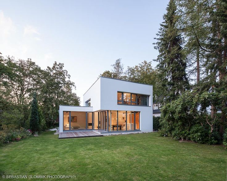 15 best Häuser, Grundrisse images on Pinterest Cottage floor plans