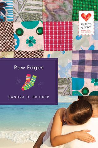 In this touching book, Sandra Bricker, shows us how a tragedy can be made into a...