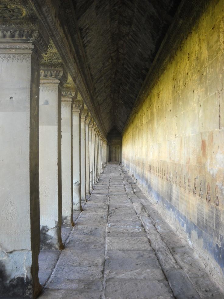 Angkor Wat image
