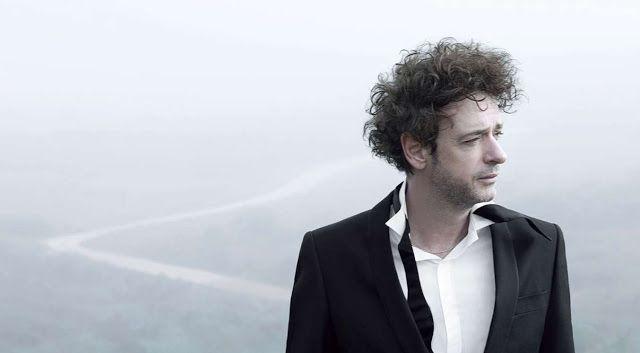 """Música para volar presenta """"Gustavo Cerati Sinfonico""""   El día 5 de noviembre a las 21..."""