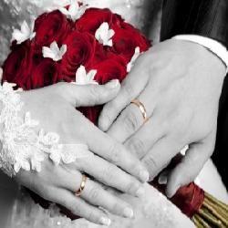 Relacionamento dos Sonhos - Em Busca do Amor dos seus Sonhos!