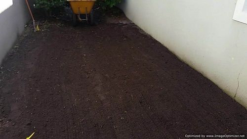 Conway Sod Service From The Ground Up bring many reputable years of experience in the Conway sod service industries to the table. We are known for outstanding service and professional expertise withConway sod installation andConway sod removal. We've chosen a…