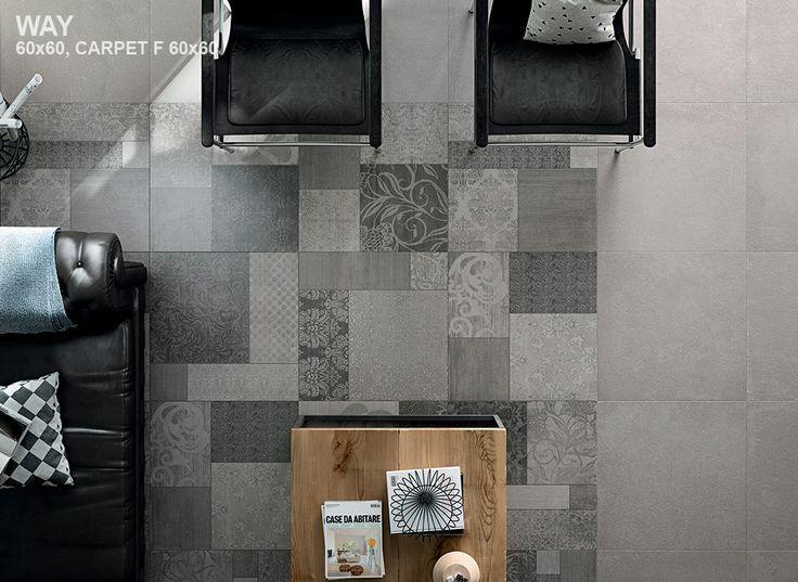 Fürdőszobaszalon | Italgraniti-Square