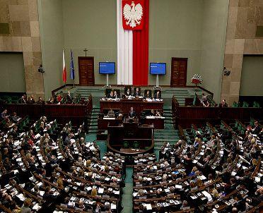 Sejm: PO i PSL za odrzuceniem obywatelskiego projektu ws. sześciolatków