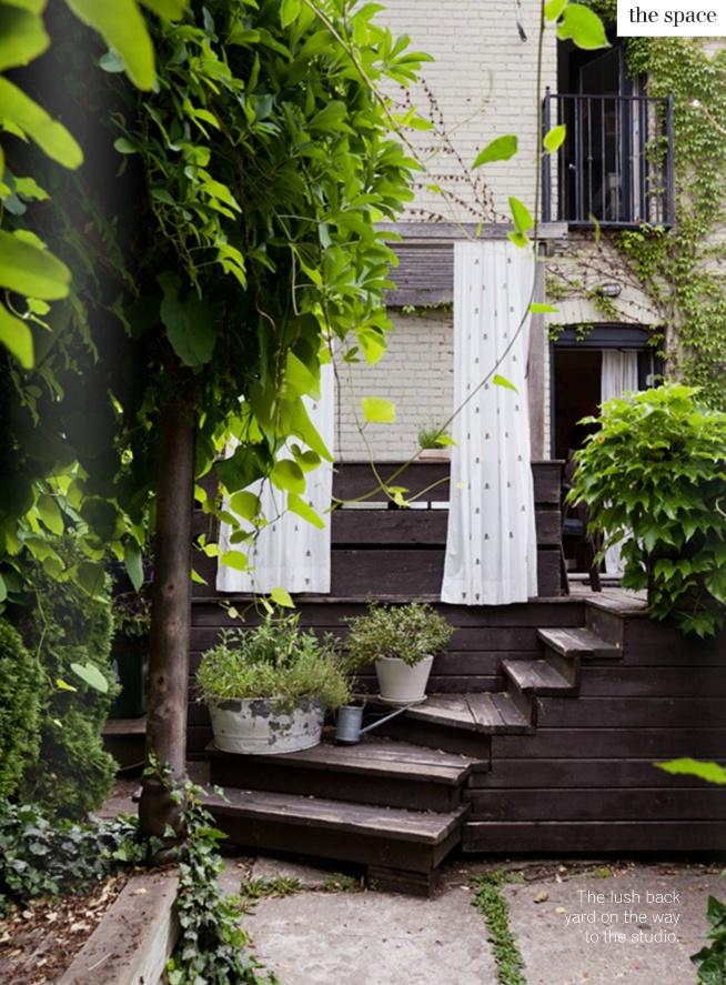 VIP deck: Decks, Green Gardens, Outdoors, Gardening, House, Vip Deck, Hotels