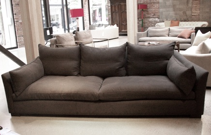 Montauk Julian Sofa That I Am Ing After 沙发 Pinterest House And Humble Abode
