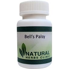 Bell's Palsy Home Treatment | Bell's Palsy Natural Treatments and Cures - Natural Herbs Clinic