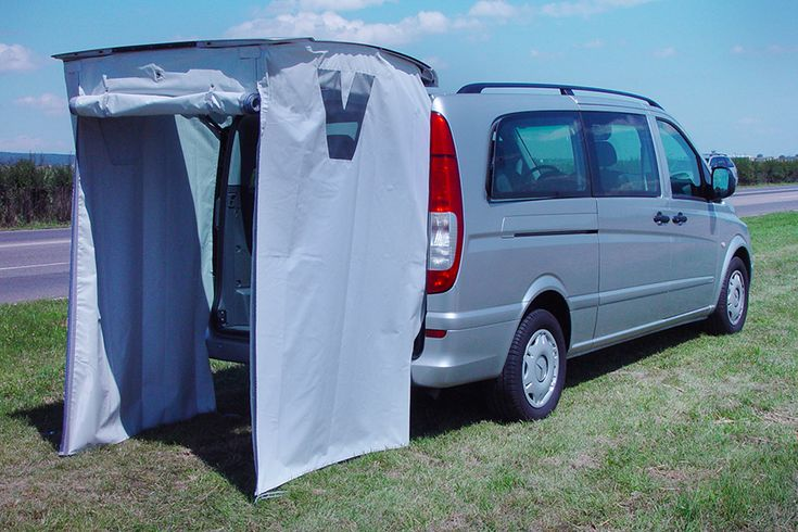 1020 best CAMPER TIPS & PROJECTS 2 images on Pinterest ...