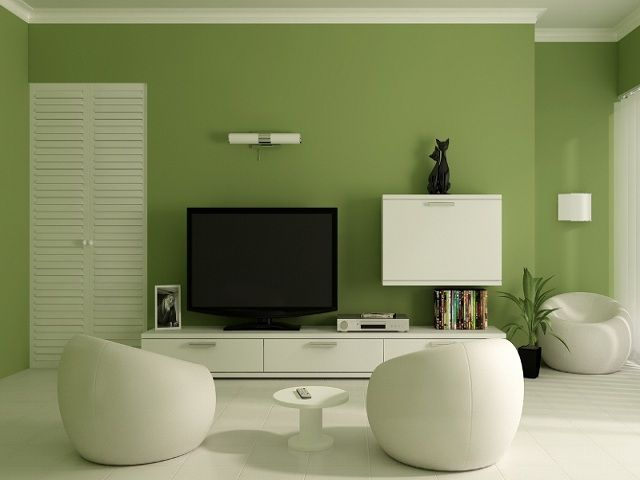 1000 images about color for interior on pinterest house - Home interior color combinations ...
