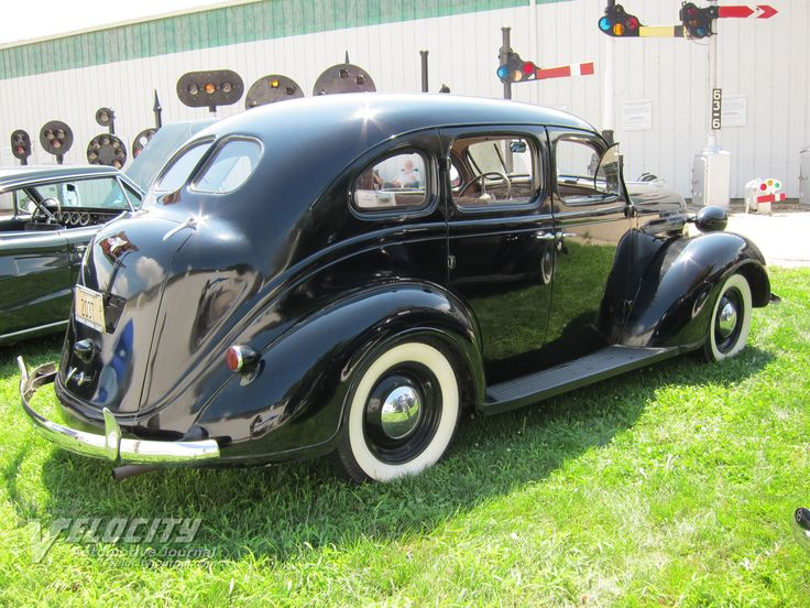 110 best images about some more ol rides ilike on for 1937 plymouth 4 door sedan