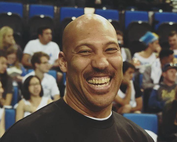 Lavar Ball is planning to set up a Junior Pro Basketball League.  It is a great idea but the NBA's G league AAU basketball NCAA and High School basketball is based on the exploitation of these kids. 1st Things first get the TV or streaming deal and let us see from there.  Are there too many people already for Lavar Ball to break in.