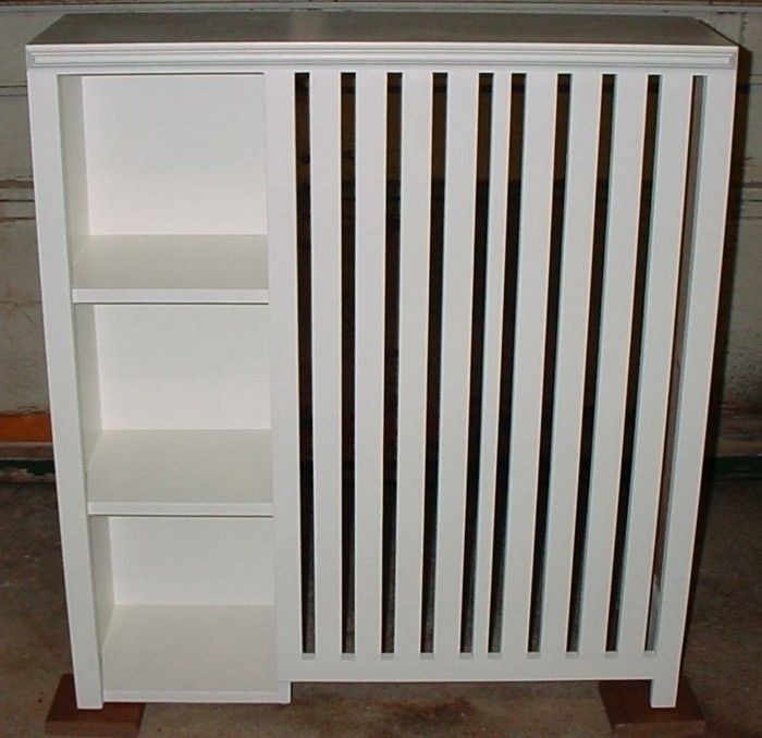 1000 id es sur le th me cache radiateur sur pinterest. Black Bedroom Furniture Sets. Home Design Ideas